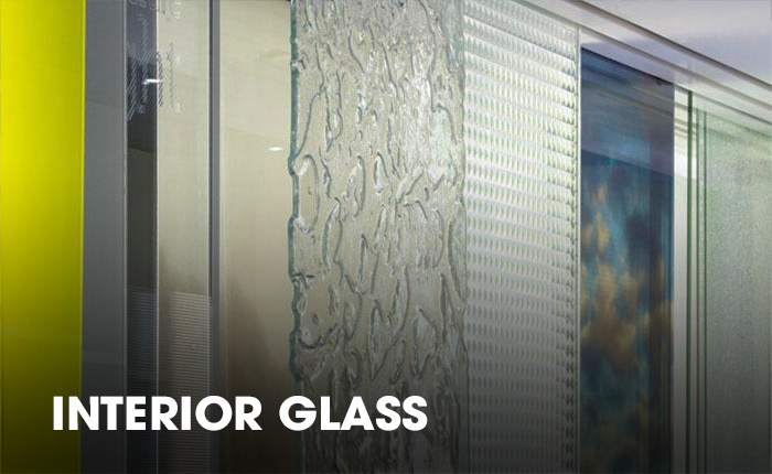 Saint Gobain Provides Numerous Solutions For Interior Finishing Habitat Comfort Is A Significant Issue The Group S Provide Aesthetic Earance